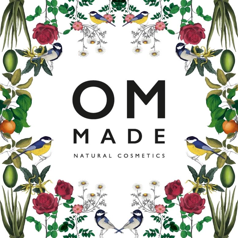 om-made-logopeke